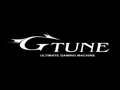 G-TUNEの評判は?BTOパソコンショップおすすめ|送料や分割払いも!