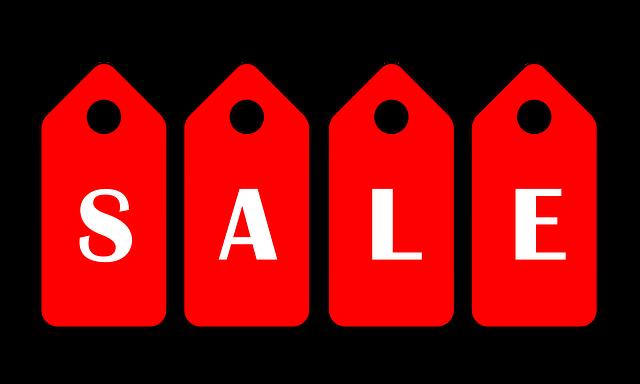 sale-4571926_640