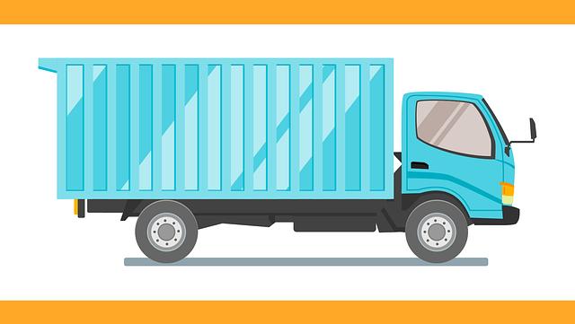 truck-2181037_640